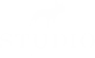 Studio Bank Logo