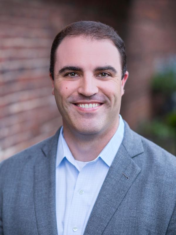 Dan Neumann, Nashville Banker