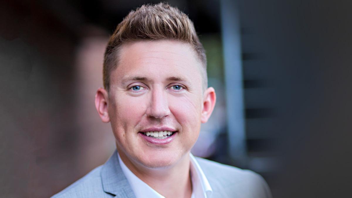 Mortgage Banker Dennis Tulpa