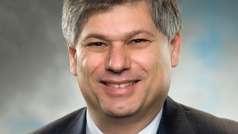 Matt Kisber