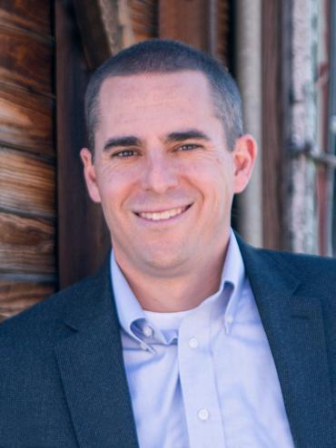 Seth Butler, Nashville Banker