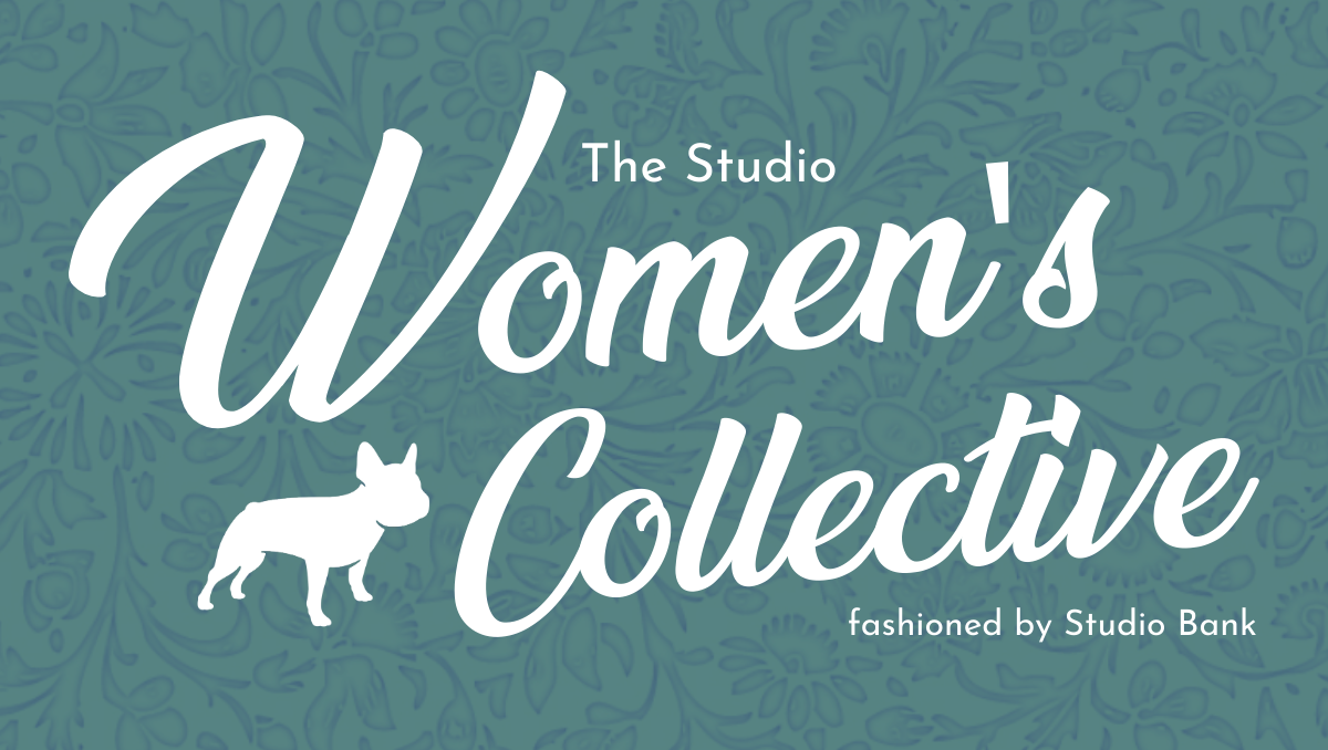 The Studio Women's Collective